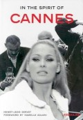 In the spirit of Cannes