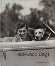 Gareth Abbot, Catherine Britton. Hollywood Dogs
